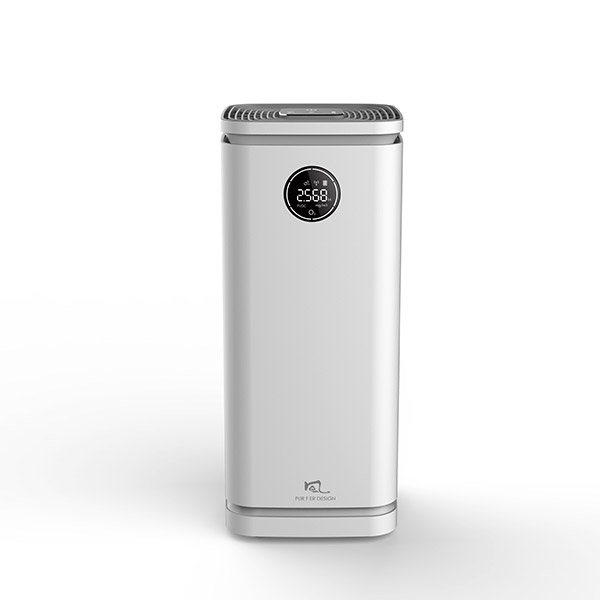 New arrival medical grade  air purifier